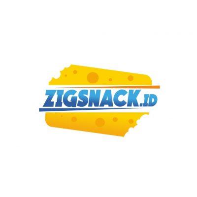 Logo-Zigsnack-1024x1024
